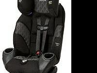 For Sale - Brand New Safety 1st Elite 80 Air+ 3-in-1