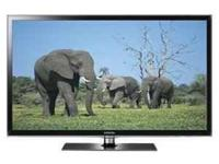 "I JUST bought this Samsung 40"" Full 1080P HDTV and it"