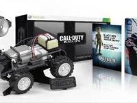 Call of Duty: Black Ops II Hardened Edition BRAND NEW