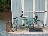"26"" Single Speed Male Beach Cruiser Features: -BC-106"