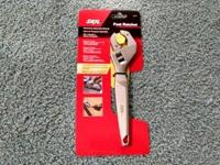 (NEW) SKIL FAST RATCHET. This item is new in package!!