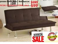 ? LARGEST WHOLESALER OF FINE SOFAS AND SECTIONALS !!! ?