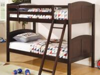 Used Bunk Beds For Sale In Virginia Classifieds Buy And Sell In