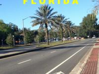 Check out my new song FLORIDA on YouTube.