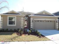 New Tampa Home for Sale, Affordable Luxury, Great