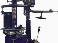 NEW TIRE SHOP EQUIPMENT TIRE CHANGERS , BALANCERS