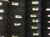 "All new Lexani tires Lx-5 22""on sale Staggered Sets all"