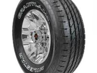 Galaxy Tires 565 s 9th street  Modesto Ca 95351  show