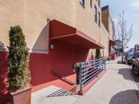 Quintessential Park Slope condo provides bright and