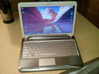 Hi I have a new Toshiba laptop, just bought it a couple