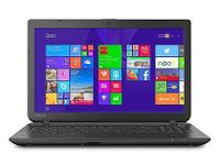 New Toshiba Satellite C55-B5356 Laptop- $500 Windows