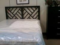 NEW Twin plush top mattress sets with 5 year warranty A