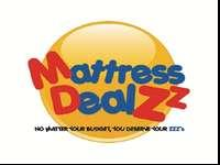 "NEW twin size ""MDZZ's Special"" bed mattress in stock"