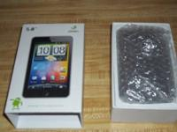 FOR SALE NEW UNLOCK 5 INCH CAPACITANCE SCREEN ANDROID