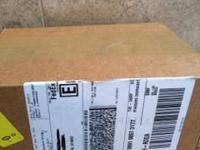 "Brand New, un-opened box iPhone 5S ""Gray"" looks like"