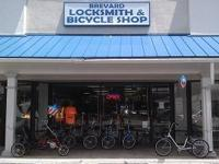 Huge variety of pre-owned & new bicycles. we are a