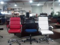 New And Used Office Furniture Orange County Warehouse