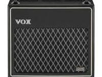 Guitar Fx in Olde Town Trussville is offering a New Vox