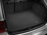 "We have a ""WeatherTech Custom Fit Cargo Liners for"