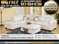 sarasotafurnituredepot.com Call now . 8am-midnight
