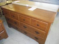 New Lumber Cabinet for $299.  FOUND IN OUR NEW