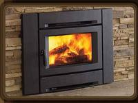 new wood insert 70000 btus works with any fireplace regency h2100 rh cedarfalls wa americanlisted com
