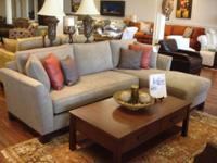 New Year, New Sofa! (BAY AREA)  Sofa Outlet  25 W 43rd