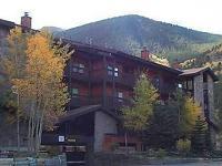 Mountainside Frisco Resort Condo Vacation Rentals Our