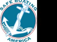 Join us for a New York State Boating Safety and Jetski
