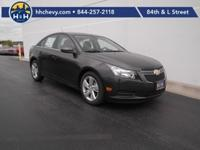 Body Style: Sedan Exterior Color: Tungsten Metallic