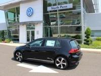 Body Style: Hatchback Exterior Color: Deep Black Pearl