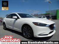 Don't miss this great Mazda! If you like to drive,