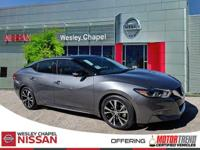 Motor Trend Certified. BALANCE OF FACTORY WARRANTY!,