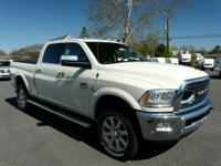 Millsboro Auto Mart is pleased to offer this 2018 Ram