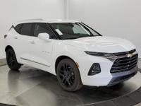 $3,115 off MSRP! 2019 Chevrolet Blazer Premier Summit