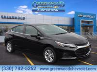 Price includes: $1,000 - GM Consumer Cash Program. Exp.