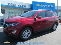 Get ready to go for a ride in this 2019 Chevrolet