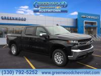 Price includes: $2,500 - GM Consumer Cash Program. Exp.