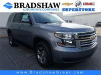 $2,599 off MSRP! Bradshaw Greer is pumped up to offer