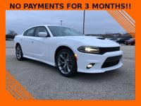 Factory MSRP: $37,325 $5,180 off MSRP!2019 Dodge