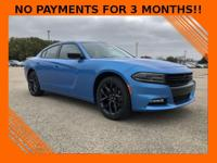 Factory MSRP: $33,589 $3,226 off MSRP!2019 Dodge