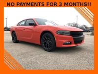Factory MSRP: $33,520 $5,621 off MSRP!2019 Dodge