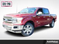 EQUIPMENT GROUP 601A LUXURY,KING RANCH CHROME