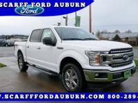Factory MSRP: $53,315 $14,668 off MSRP! 4WD.Way Scarff