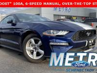 **BLUETOOTH**, **BACKUP CAMERA**, **ALLOY WHEELS**,