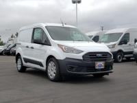 Come down to Galpin Ford to see this 2019 Ford Transit