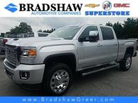 $5,531 off MSRP! Bradshaw Greer is honored to offer
