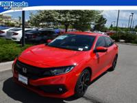 Kuni Honda is very proud to offer this terrific 2019