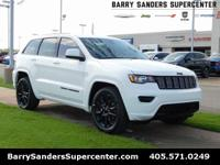 BARRY SANDERS SUPERCENTER CJDR & HYUNDAI IS LOCATED IN