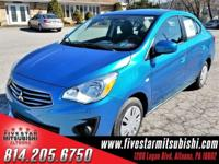 43 MPG! Automatic! Bad credit or poor credit? Need